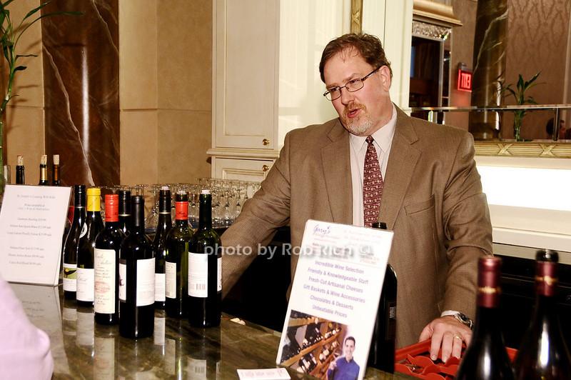 Gerry's Wine Marketplace<br /> <br /> photo by Rob Rich © 2010 robwayne1@aol.com 516-676-3939