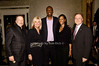 David Infusino, Donna Graziano, Albert King, Tammy King, Tim Barr<br /> <br /> photo by Rob Rich © 2010 robwayne1@aol.com 516-676-3939