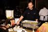 Lu Nello Restaurant<br /> <br /> photo by Rob Rich © 2010 robwayne1@aol.com 516-676-3939