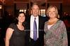 Alyson, Ken Reiher, Liz Regula<br /> <br /> photo by Rob Rich © 2010 robwayne1@aol.com 516-676-3939