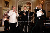Scott Cutaneo, Phil  Simms, Steve Adbuto <br /> <br /> photo by Rob Rich © 2010 robwayne1@aol.com 516-676-3939
