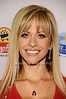 Dina Manzo<br /> <br /> photo by Rob Rich © 2010 robwayne1@aol.com 516-676-3939