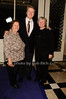 Sister Rosemarie , Phil Simms, Sister Patrica Cody <br /> <br /> photo by Rob Rich © 2010 robwayne1@aol.com 516-676-3939