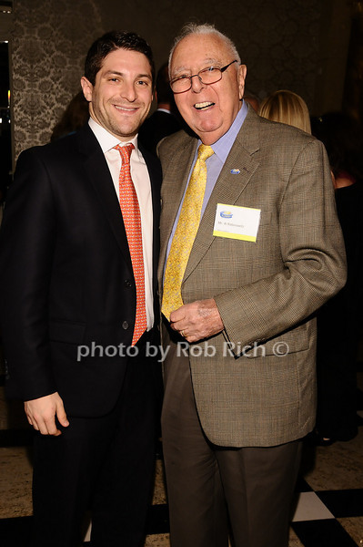 David Stongwater, Al Rabinowitz<br /> <br /> photo by Rob Rich © 2010 robwayne1@aol.com 516-676-3939