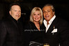 David Infusino, Donna Graziano, Giannai Russo<br /> <br /> photo by Rob Rich © 2010 robwayne1@aol.com 516-676-3939