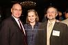 Dr. Vince Debari, Dr. Marzena Oborczuk, Dr.John Ambrose<br /> <br /> photo by Rob Rich © 2010 robwayne1@aol.com 516-676-3939