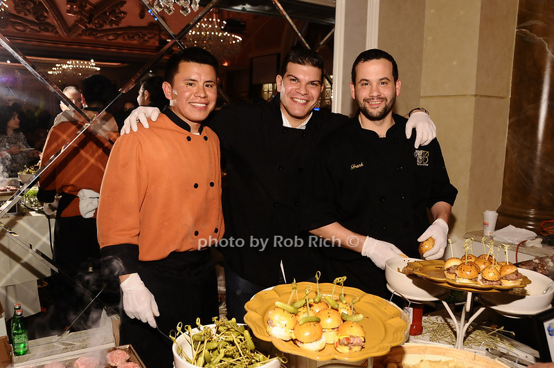 Brownstone Restaurant<br /> <br /> photo by Rob Rich © 2010 robwayne1@aol.com 516-676-3939