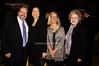 Tracy Nierporent, Amy Nierporent, Susan Sherrill, Claire  Insalata Polous<br /> <br /> photo by Rob Rich © 2010 robwayne1@aol.com 516-676-3939