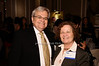 Nel Aaronson, Dr. Sheila Gutter<br /> <br /> photo by Rob Rich © 2010 robwayne1@aol.com 516-676-3939
