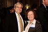 Nel Aaronson, Dr. Sheila Gutter<br /> <br /> photo by Rob Rich © 2010 robwayne1@aol.com 516-676-3939