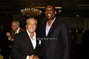 Gianni Russo, Albert King<br /> <br /> photo by Rob Rich © 2010 robwayne1@aol.com 516-676-3939