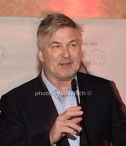 Alec Baldwin photo by Rob Rich/SocietyAllure.com © 2015 robwayne1@aol.com 516-676-3939