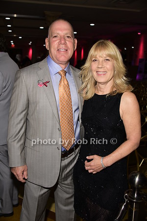 Keith Hart, Kathy Hart photo by Rob Rich/SocietyAllure.com © 2015 robwayne1@aol.com 516-676-3939