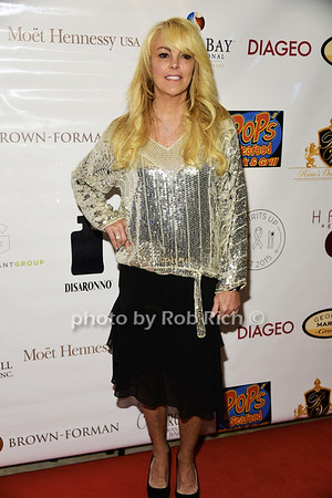 Dina Lohan photo by Rob Rich/SocietyAllure.com © 2015 robwayne1@aol.com 516-676-3939