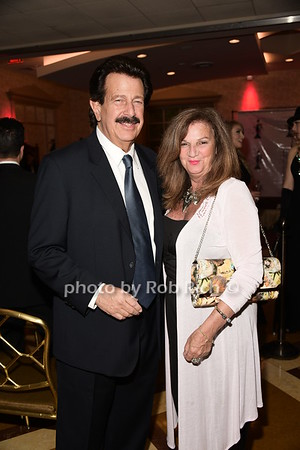 Bob Goodrich, Michelle Licata photo by Rob Rich/SocietyAllure.com © 2015 robwayne1@aol.com 516-676-3939