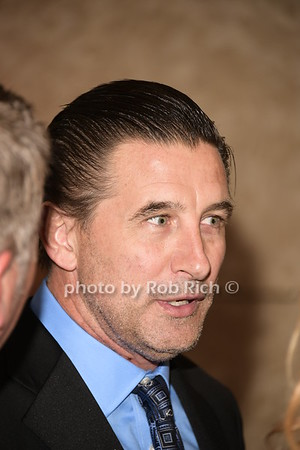 Billy Baldwin photo by Rob Rich/SocietyAllure.com © 2015 robwayne1@aol.com 516-676-3939