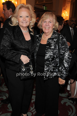 Jane Pontarelli, Jane Fucigna<br /> photo by Rob Rich © 2009 robwayne1@aol.com 516-676-3939
