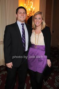 Jason Windmoeller, Evan Fell photo by Rob Rich © 2009 robwayne1@aol.com 516-676-3939