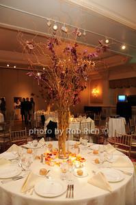 atmosphere @ Garden City Hotel photo by Rob Rich © 2009 robwayne1@aol.com 516-676-3939
