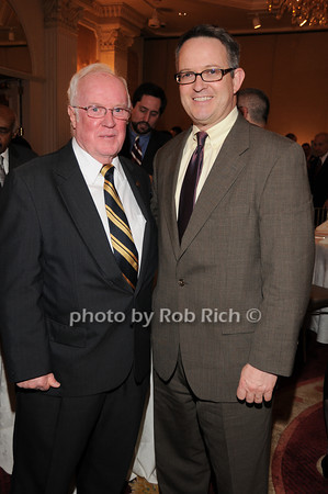 John Dowd, Kevin Dowd<br /> photo by Rob Rich © 2009 robwayne1@aol.com 516-676-3939
