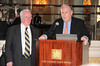 John Dowd, Keith Fell<br /> photo by Rob Rich © 2009 robwayne1@aol.com 516-676-3939