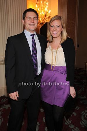 Jason Windmoeller, Evan Fell<br /> photo by Rob Rich © 2009 robwayne1@aol.com 516-676-3939