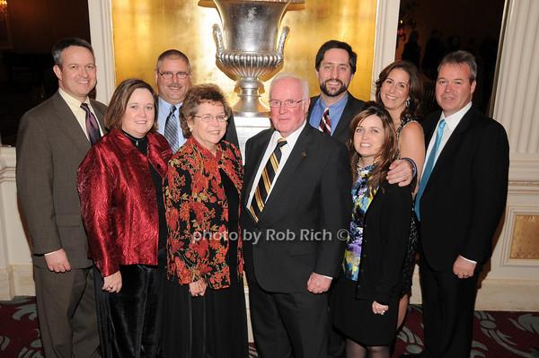 Dowd Family<br /> photo by Rob Rich © 2009 robwayne1@aol.com 516-676-3939