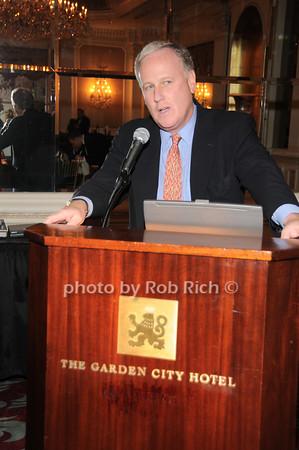 Keith Fell<br /> photo by Rob Rich © 2009 robwayne1@aol.com 516-676-3939