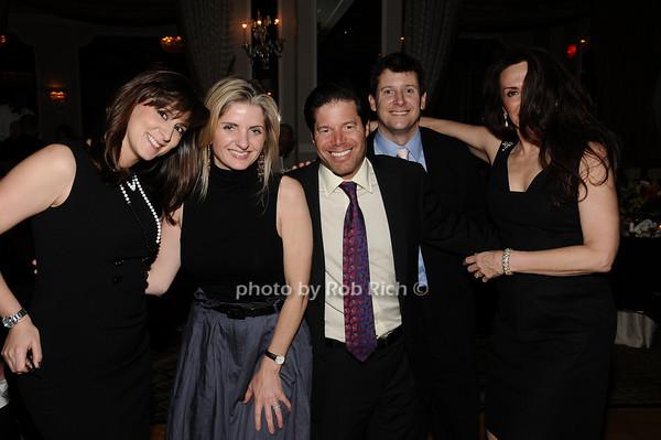 photo by Rob Rich © 2010 516-676-3939 robwayne1@aol.com