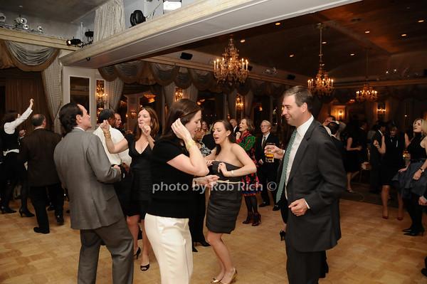 dancing<br /> photo by Rob Rich © 2010 516-676-3939 robwayne1@aol.com