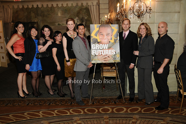 Juice Ad Agency<br /> photo by Rob Rich © 2010 516-676-3939 robwayne1@aol.com