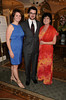 Alyson Gladle, Adam Vlatka, Camille Lucarini<br /> photo by Rob Rich © 2010 516-676-3939 robwayne1@aol.com