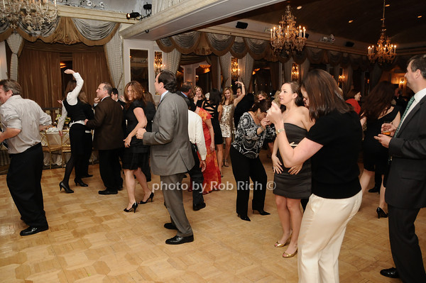 dancing<br /> photo by Rob Rich © 2010 516-676-3939 robwayne1@aol.com