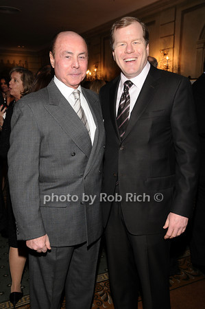 Barry Jacobson, Greg Reimers photo by Rob Rich © 2010 516-676-3939 robwayne1@aol.com