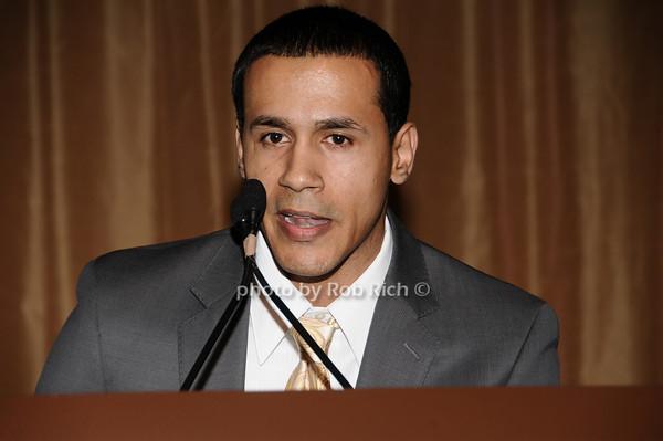 Raul Marrero<br /> photo by Rob Rich © 2010 516-676-3939 robwayne1@aol.com