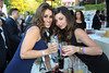 Jessica Bianculli, Jessica Ferraiuolo<br /> photo by Rob Rich/SocietyAllure.com © 2014 robwayne1@aol.com 516-676-3939