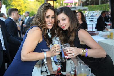 Jessica Bianculli, Jessica Ferraiuolo photo by Rob Rich/SocietyAllure.com © 2014 robwayne1@aol.com 516-676-3939