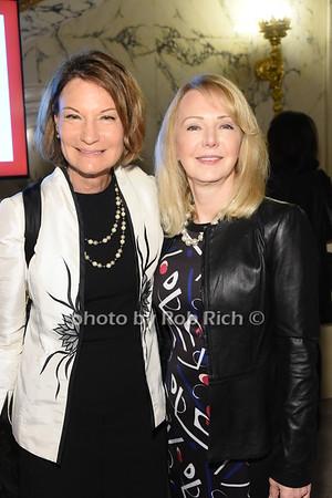 Gilda's Club 2019 12th. annual Celebrating Women's Luncheon