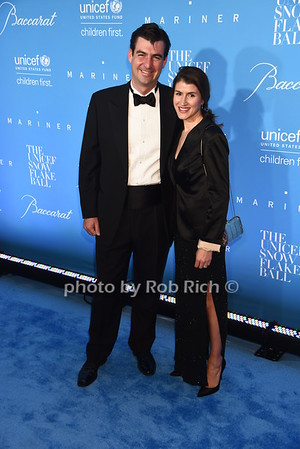 Andrew  Hohns & Leah Popowich photo by Rob Rich/SocietyAllure.com © 2016 robwayne1@aol.com 516-676-3939