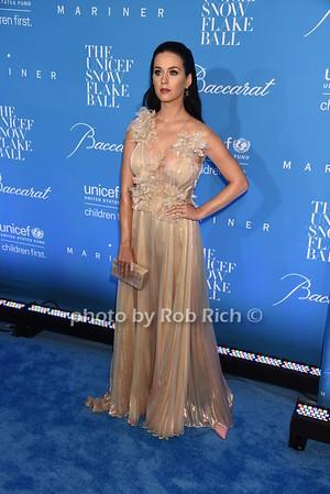 Katy Perry  photo  by Rob Rich/SocietyAllure.com © 2016 robwayne1@aol.com 516-676-3939
