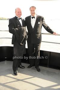 Cliff Washer, Stewart Lane photo by Rob Rich © 2011 robwayne1@aol.com 516-676-3939