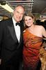 Stewart Lane, Bonnie Comley<br /> photo by Rob Rich © 2011 robwayne1@aol.com 516-676-3939