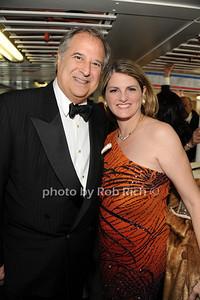 Stewart Lane, Bonnie Comley photo by Rob Rich © 2011 robwayne1@aol.com 516-676-3939