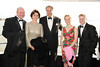 Cliff Washer, Carol Washer, Stewart Lane, Christine Washer, Alex Washer<br /> photo by Rob Rich © 2011 robwayne1@aol.com 516-676-3939