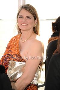 Bonnie Comley photo by Rob Rich © 2011 robwayne1@aol.com 516-676-3939