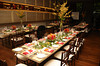 table settings<br /> photo by Rob Rich/SocietyAllure.com © 2011 robwayne1@aol.com 516-676-3939