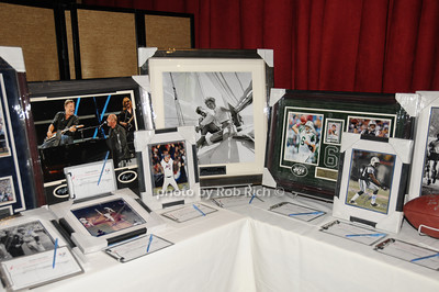 auction items photo by Rob Rich/SocietyAllure.com © 2011 robwayne1@aol.com 516-676-3939