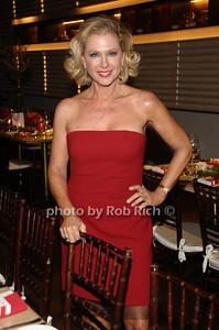 Pamela Morgan photo by Rob Rich/SocietyAllure.com © 2011 robwayne1@aol.com 516-676-3939
