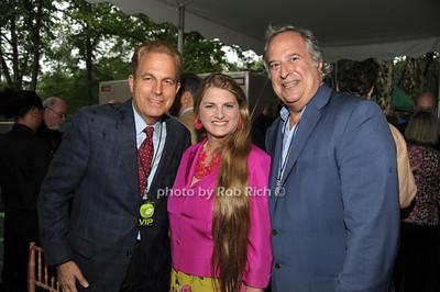 Ed Alder, Bonnie Comley, Stewart F.Lane photo by Rob Rich/SocietyAllure.com © 2014 robwayne1@aol.com 516-676-3939