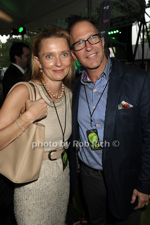 Julia Belkin, Greg Lorberbaum photo by Rob Rich/SocietyAllure.com © 2014 robwayne1@aol.com 516-676-3939